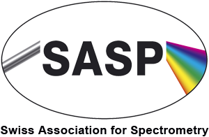 SASP - Swiss Association for Spectrometry